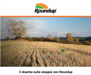 bayer-roundup-stoppie-2019