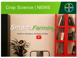bayer-smart-farming-2021