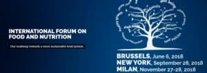 bcfn-forum-2018