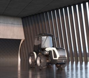 bcs-ai-tractor-eima2021