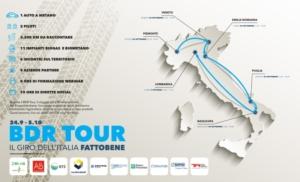 bdr-tour-2020