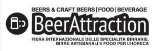 beer-attraction-logo-2019