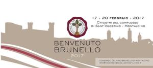benvenuto-brunello-2017
