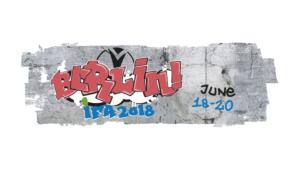 berlin-conferenza-annuale-ifa-fonte-ifa