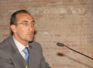 bertagni-marco-direttore-bertagni-consulting
