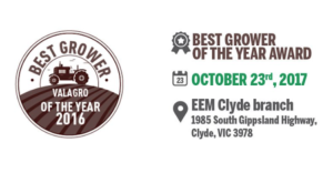 best-grower-of-the-year-fonte-valagro