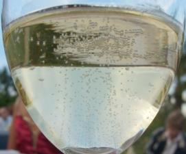 bicchiere-vino-bianco-bollicine