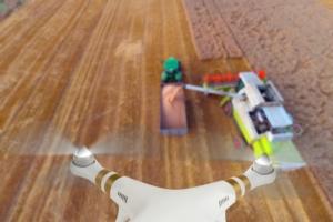 big-data-droni-tecnologia-by-jag-cz-fotolia-750