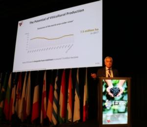 bilan-oiv-2018-congres-uruguay-fonte-oiv