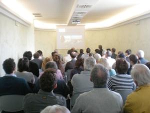 bilancio-ortomac-2012