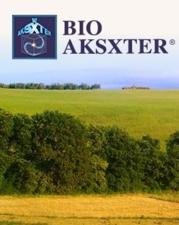 bio-aksxter-axs-m31