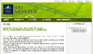 bio-aksxter-e-commerce-axs-m31-hp-sito