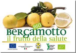 bio-bergamotto