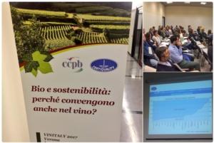 bio-sostenibilita-certificazione-ccpb-certiquality-vinitaly2017-by-agncspadoni