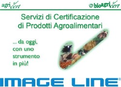 bioagricert_imageline