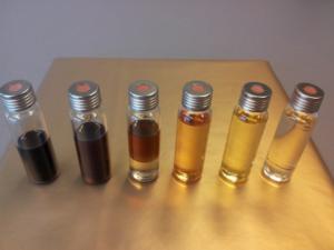 biocarburanti-provette-primo-art-dic-2019-rosato-fonte-foto-etipbioenergy