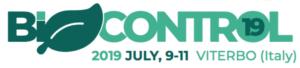 biocontrol-2019