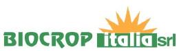 biocrop-italia-srl-logo