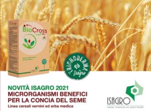 biocross-seed-concia-sementi-fonte-isagro