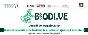 biodive-2019