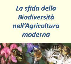 biodiversita'