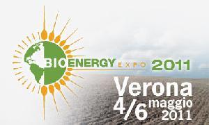 bioenergy_banner400x240_it