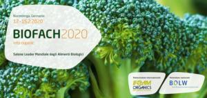 biofach-2020