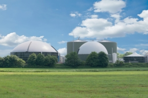 biogas-centrale-by-vschlichting-fotolia-750