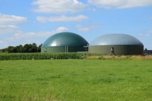 biogas-impianti-bioenergie-biocarburante-fonti-rinnovabili-by-maren-winter-fotolia-750