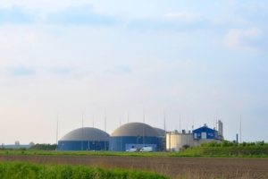 Il futuro del biogas dopo il 2020