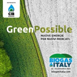 biogas-italy-2021-22-e-23-settembre-2021