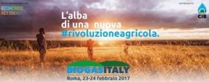 biogas-italy-locandina-evento-cib-fonte-cib