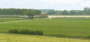 biogas-pioneer-campi-la-speranza