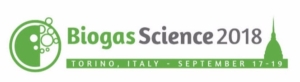 biogas-science-2018-logo-congresso