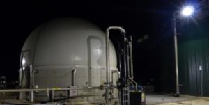 biogas-webinar-20201210-fonte-agroenergia