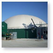 biogas_foto_crpa