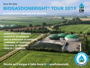 biogasdoneright-tour-2019
