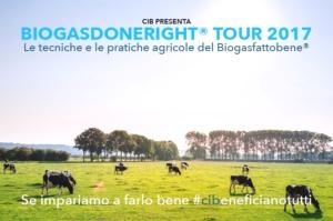 biogasdoneright2017-cib