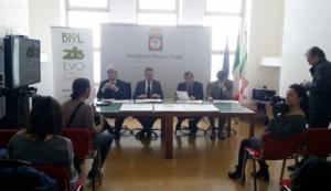 biol-2016-conferenza-stampa