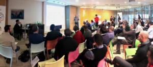 Stati generali Biolchim: una community di innovazione - Fertilgest News