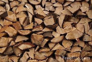 biomasse-legnose-freefoto-Firewood_web
