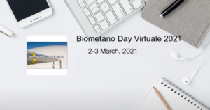 biometano-day-2021