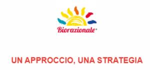 biorazionale-strategia-fonte-sumitomo.png