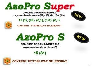 bios-concimi-azopros-azoprosuper-logo