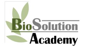 Biosolution Academy: il corso di alta formazione sulla difesa sostenibile delle piante