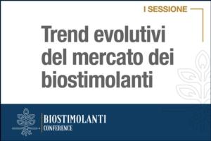 Biostimolanti, un settore in crescita: presente e futuro - Fertilgest News
