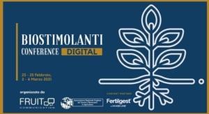 biostimolanti-conference-digital-fertilgest-content-partner-relazioni-2021-750