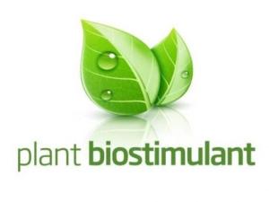 biostimulant-biostimolanti-coros-fonte-fritegotto