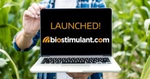 Italpollina annuncia la nascita di Biostimulant.com - Fertilgest News