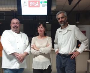 biotech-week-2018-fonte-cibo-per-la-mente